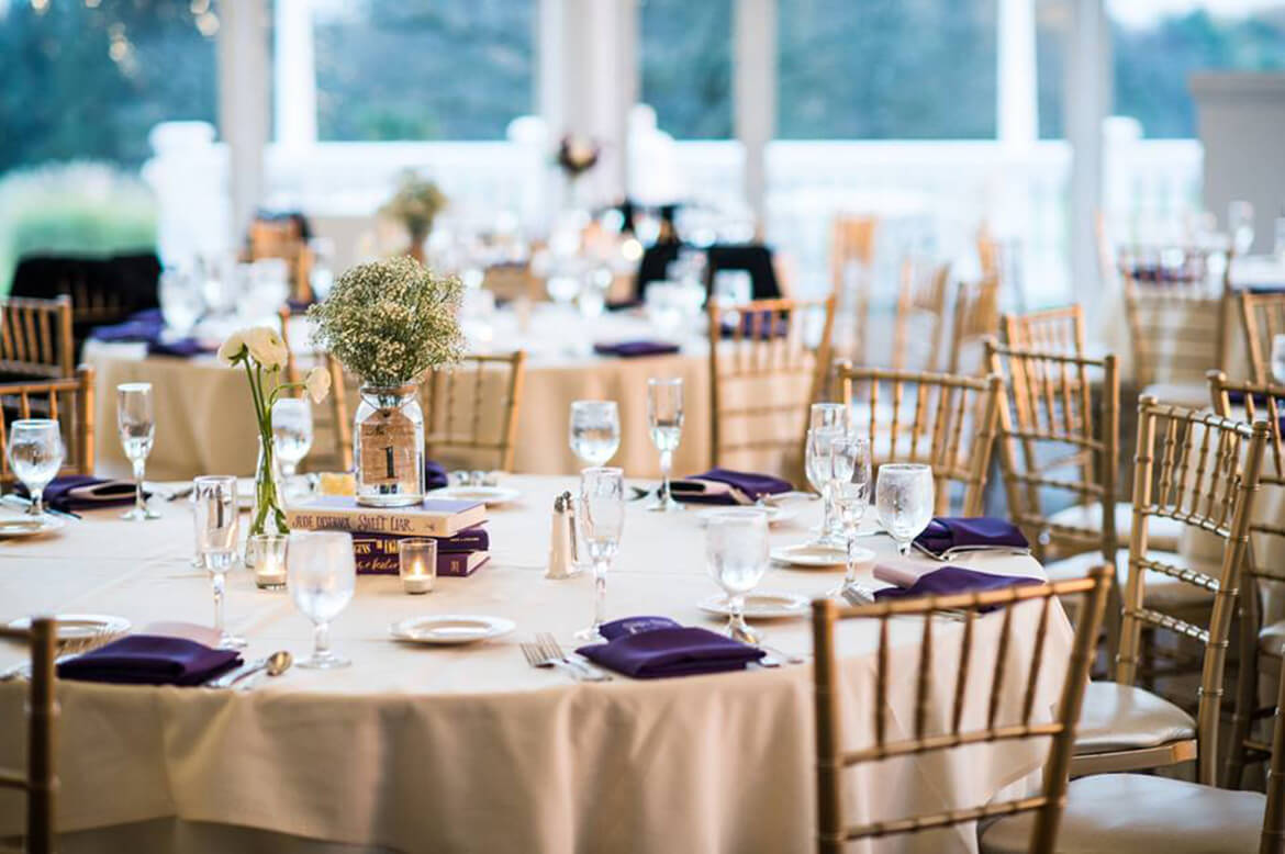 Penn_Oaks_Golf_Club_Elegant_Wedding