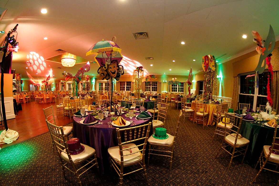 Penn_Oaks_Golf_Club_Party_Venue_West_Chester_PA