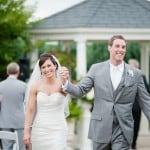 Eisenmann Wedding