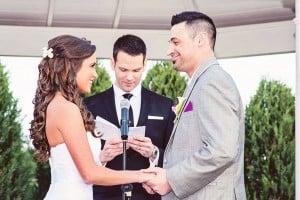 Losito_Wedding_Vows_Penn_Oaks_Golf_Club