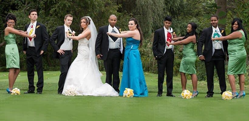 Themed-Wedding_new-820x400