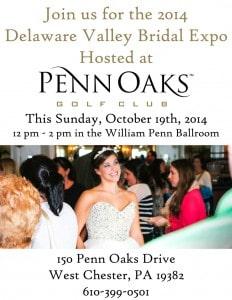 Wedding-Expo