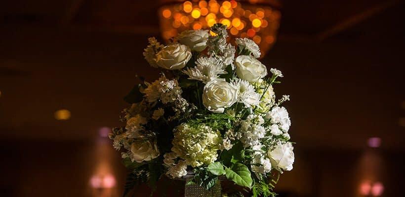 enjoyable-Bridal-shower_new_t-820x400