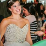 Delaware Valley Wedding Showcase a Penn Oaks Tradition