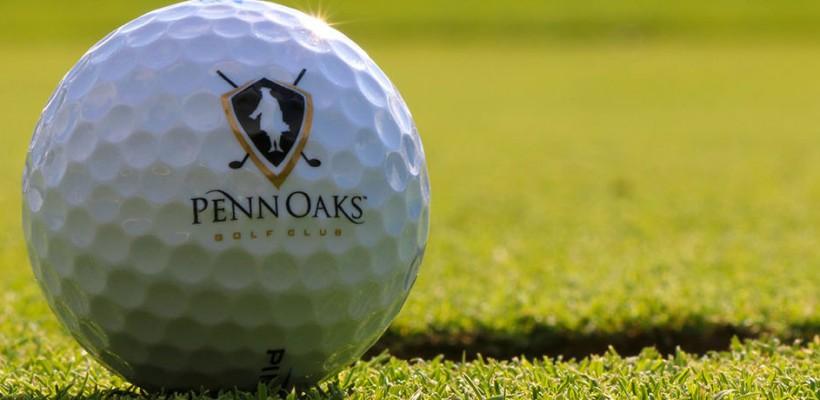 penn_oaks_golf_club_membership_main-820x400
