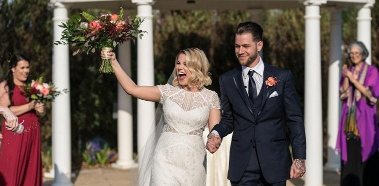 Top Wedding Tips Blog